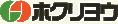 ホクリヨウ