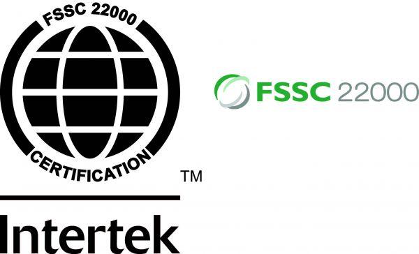 FSSC22000の取得について(北見・帯広・登別GP)